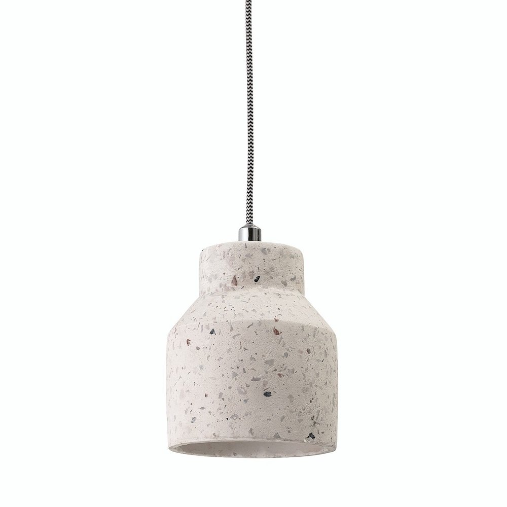 Ross and Brown Terrazzo lamp.jpg
