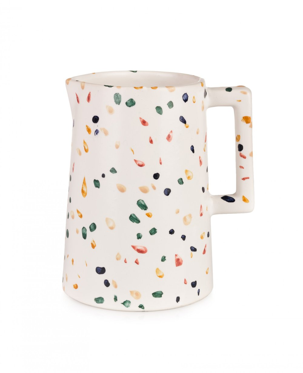 terazzo_small_jug_cs002_cut_out_.jpg