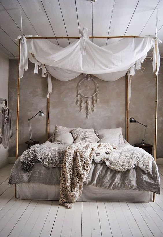 Grey bedroom sanctuary.jpg
