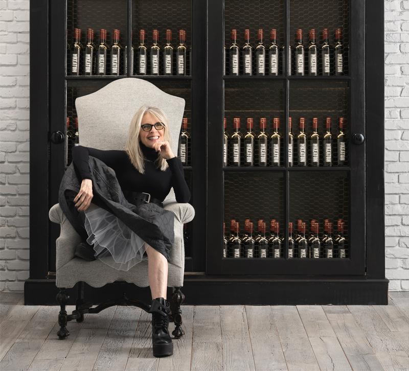 Diane-Keaton Wine.jpg