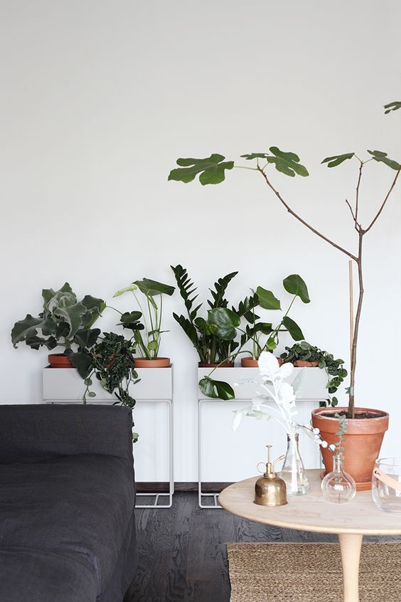 Ferm Living Planter Table.jpg