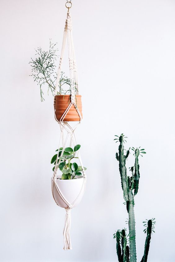 Double Macrame Plant Holder.jpg