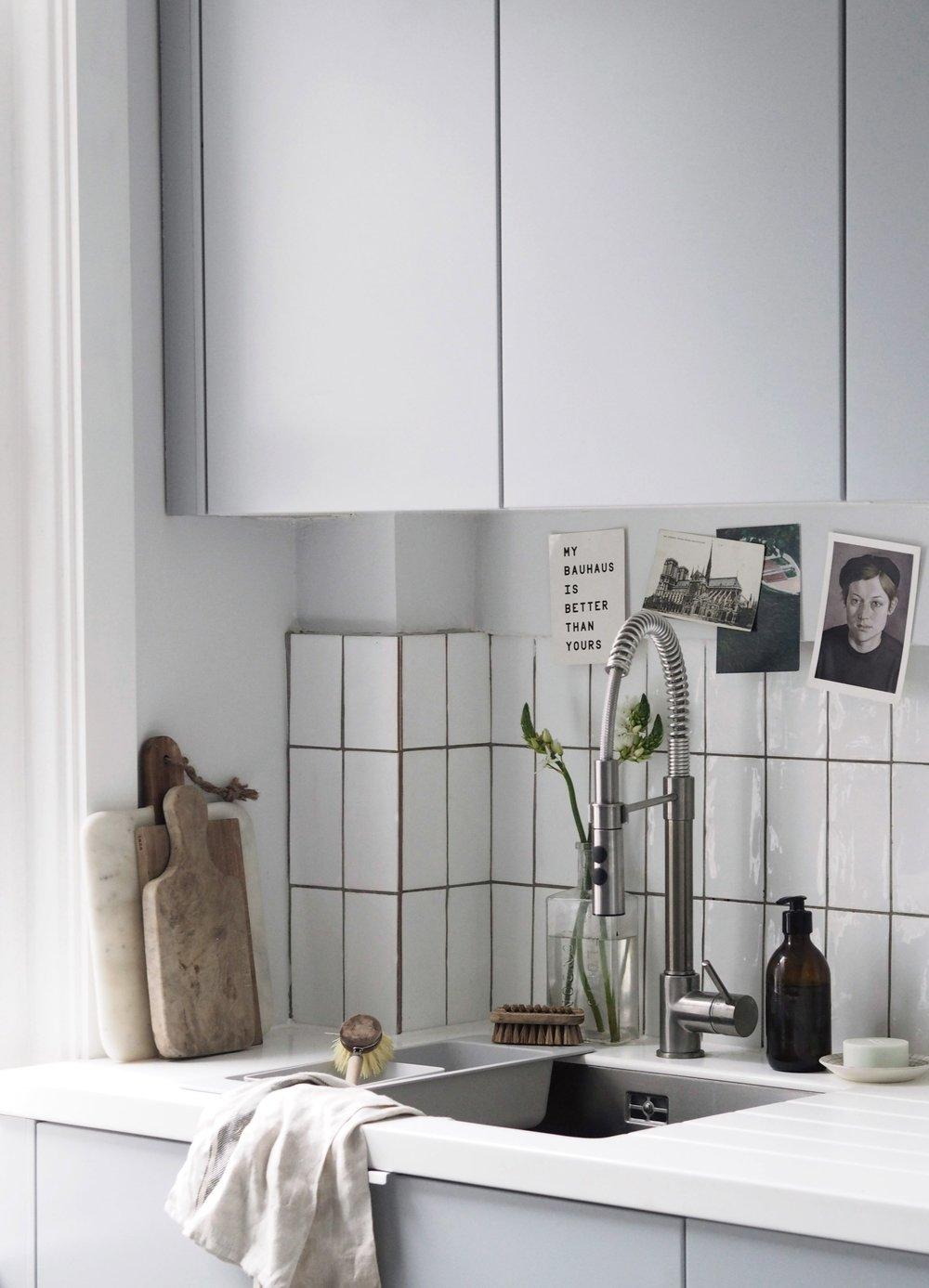 catesthill-ikea-kitchen-75.jpg