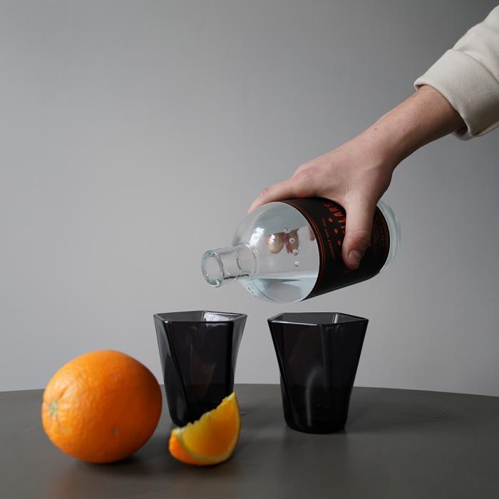 glassware-gin Pentatonic.png