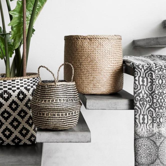 Basket Storage.png