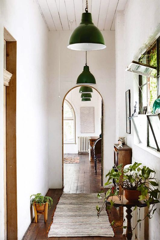 Green Pendant Lamps.jpg