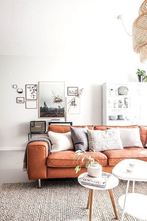Light Brown Leather Sofa.jpg