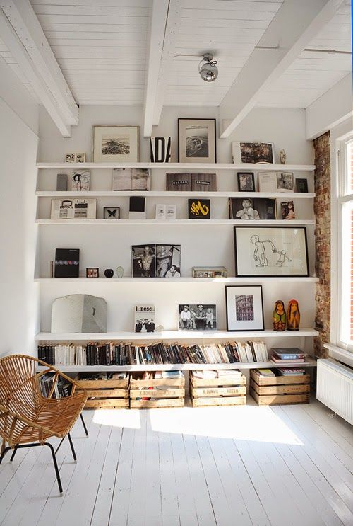 Books, crates, art.jpg