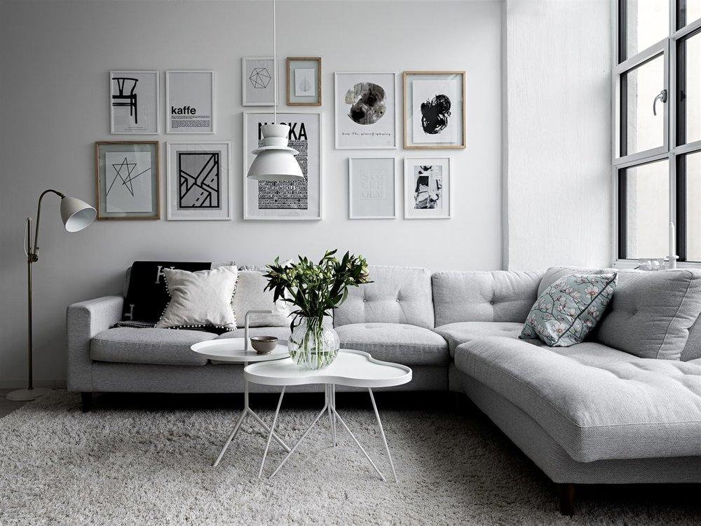 Grey Scandi Sofa.jpg