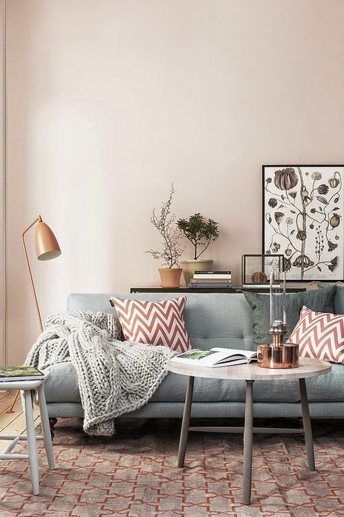 Pink walls grey sofa.jpg