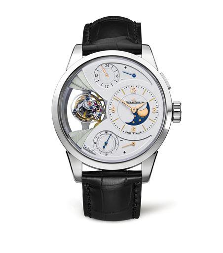 duometre-spherotourbillon-moon-watch_000000000004881324.jpg