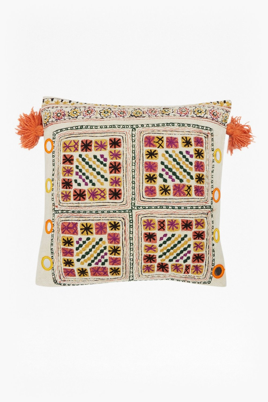 embroidered-havana-cushion.jpg