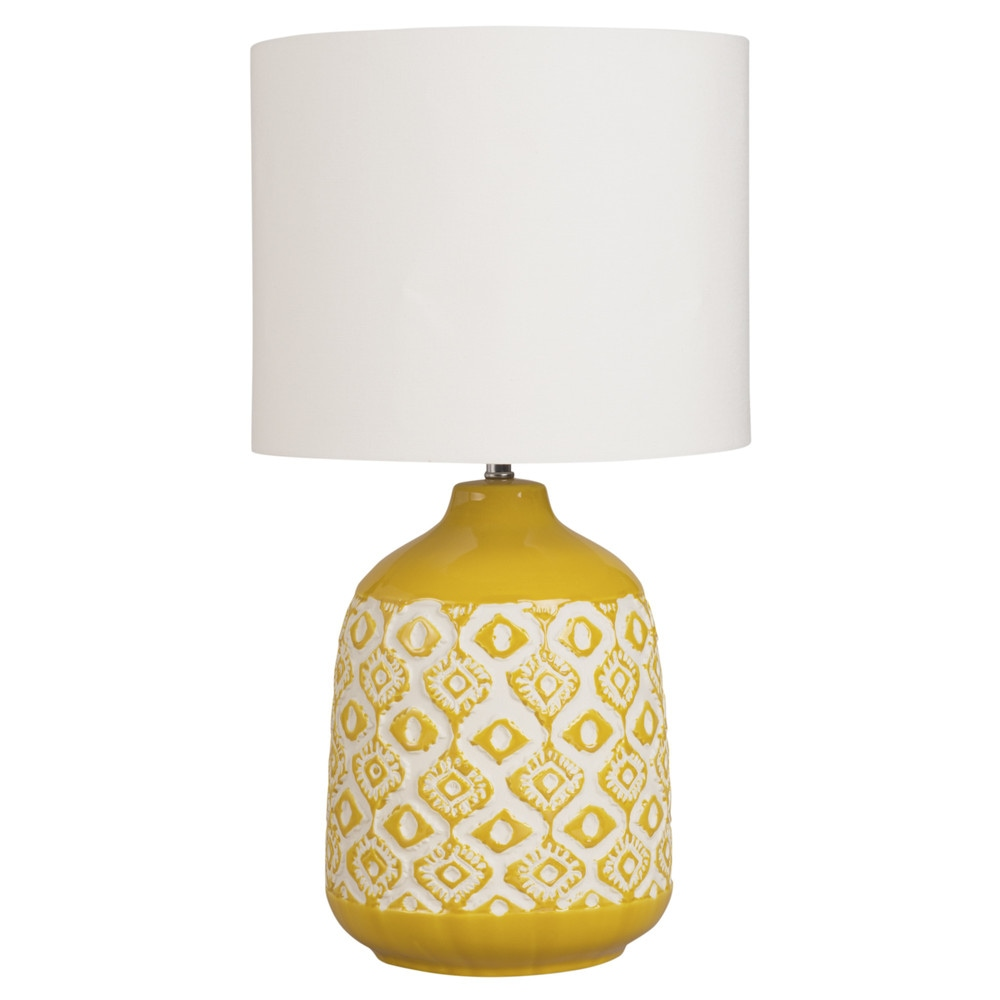 mustard-yellow-ceramic-lamp-with-ecru-shade-1000-7-4-179748_1.jpg