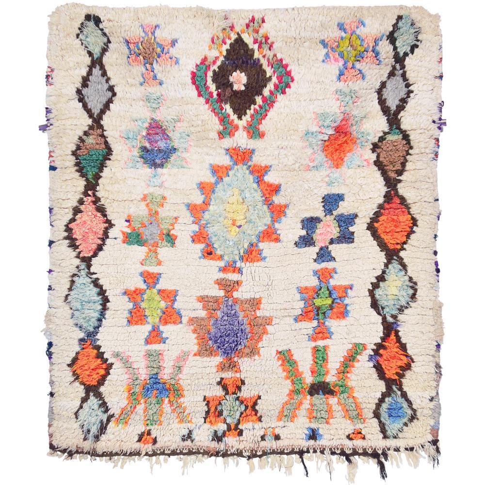 Yonder.living_Vintage_Azilal_Boucherouite_Tribal_Moroccan_Rug_Img01_WEB_2048x.jpg