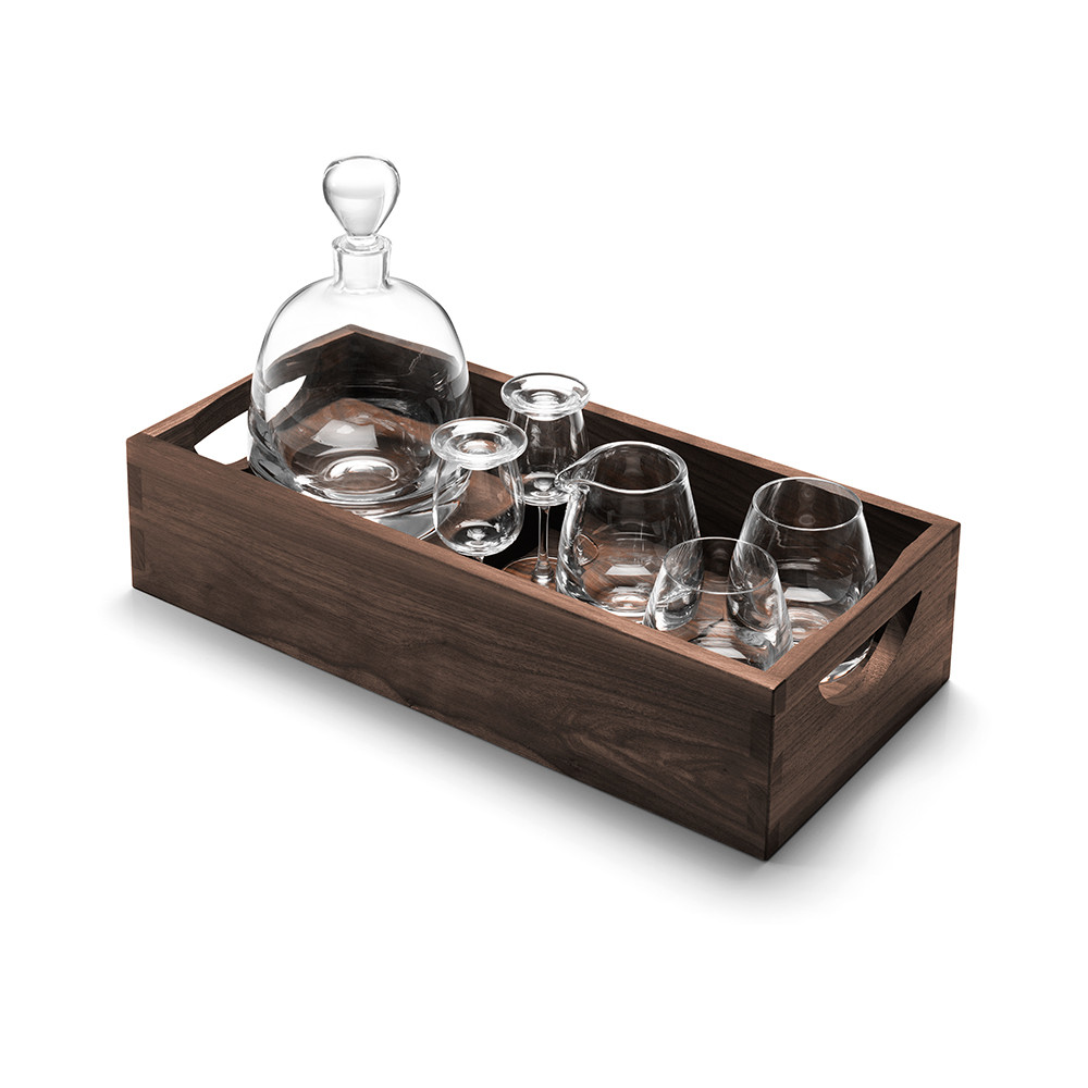 whiskey-islay-connoisseur-set-walnut-tray-411653.jpg