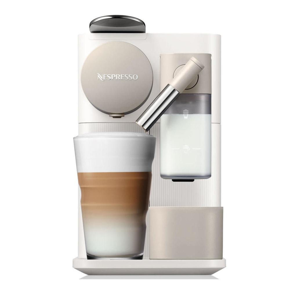 nespresso lattissima.jpeg