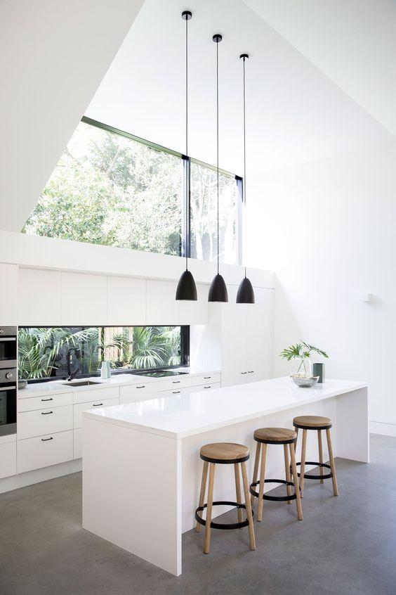 Natural Light Kitchen.jpg