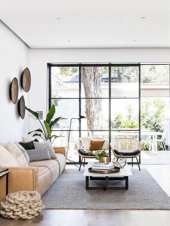 Natural light living room.jpg