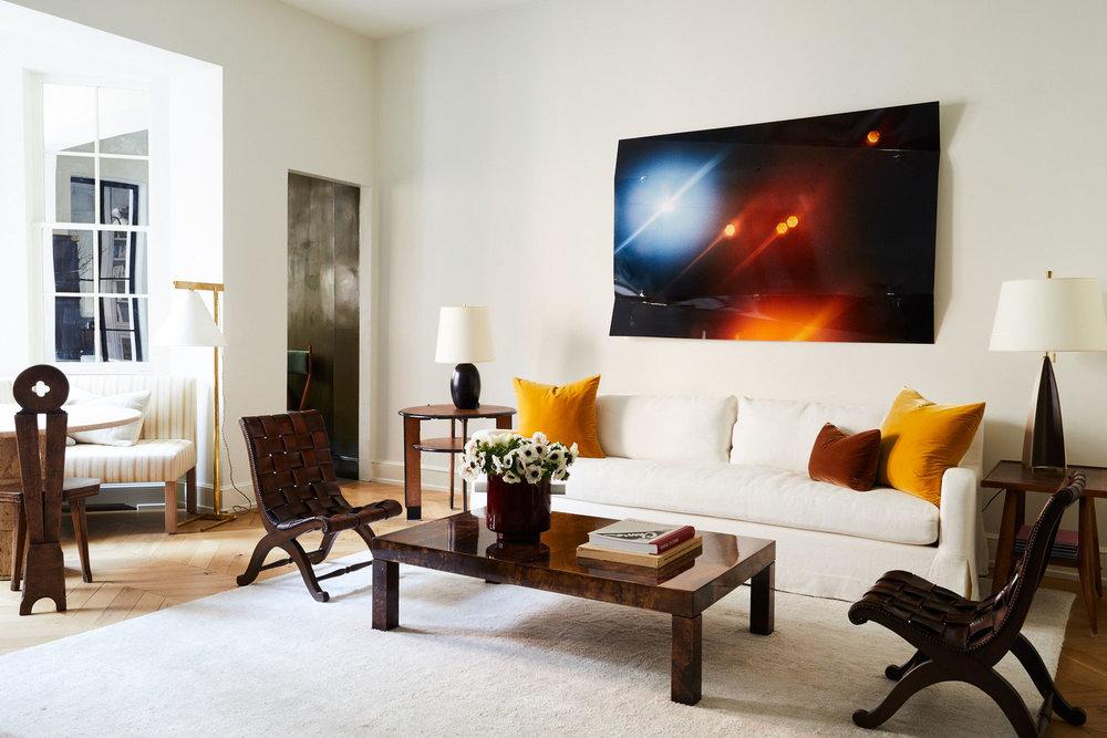 AD_Misha_Nonoo_Interiors_Living_Room_1_028.jpg