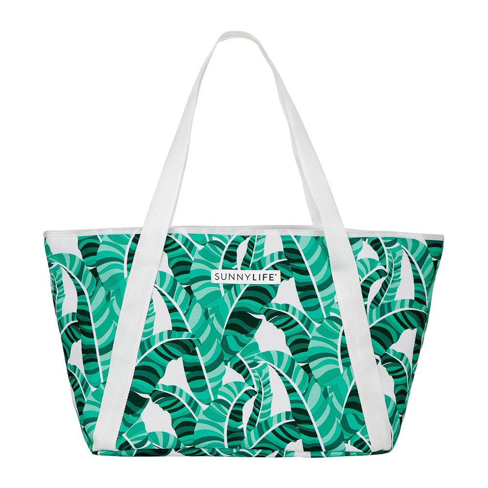 banana-palm-cooler-bag-168782.jpg