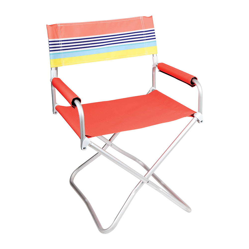 picnic-chair-havana-440637.jpg