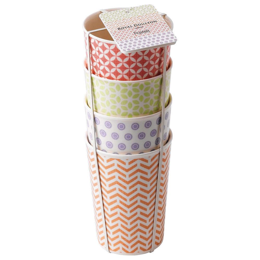 Royal Doulton Cups.jpeg