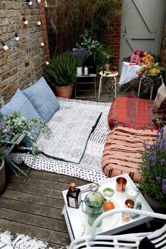 Outdoor Rugs and Cushions.jpg