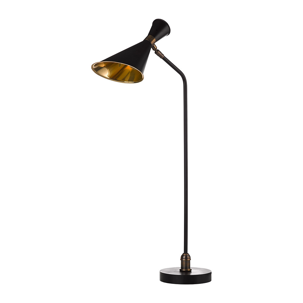 black-brass-desk-lamp-235949.jpg