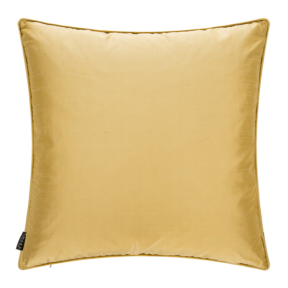 pure-silk-cushion-45x45cm-gold-227917.jpg
