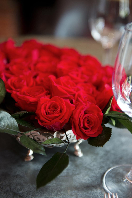 Lo-Res Hi-Res Magic Flower Company - 17.jpg