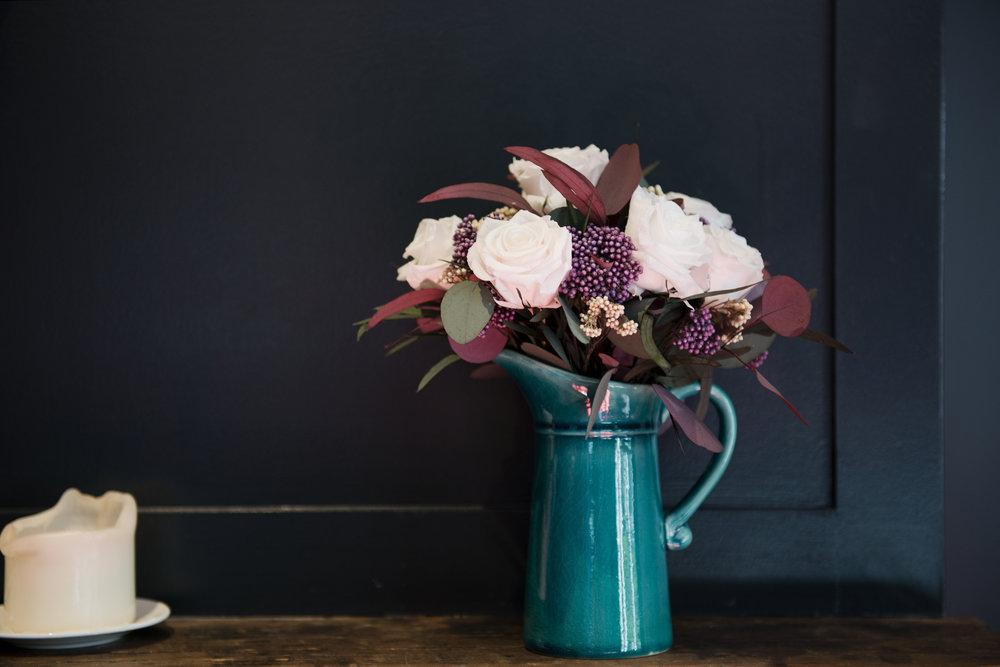 Lo-Res Hi-Res Magic Flower Company - 22.jpg