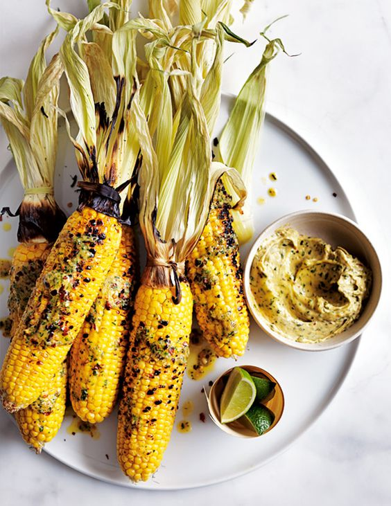 Grilled Corn and dip.jpg