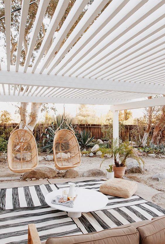 Desert Hanging Egg Chairs.jpg