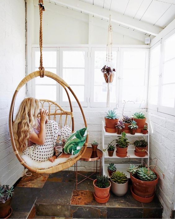 Mindfulness Hanging Egg Chair.jpg