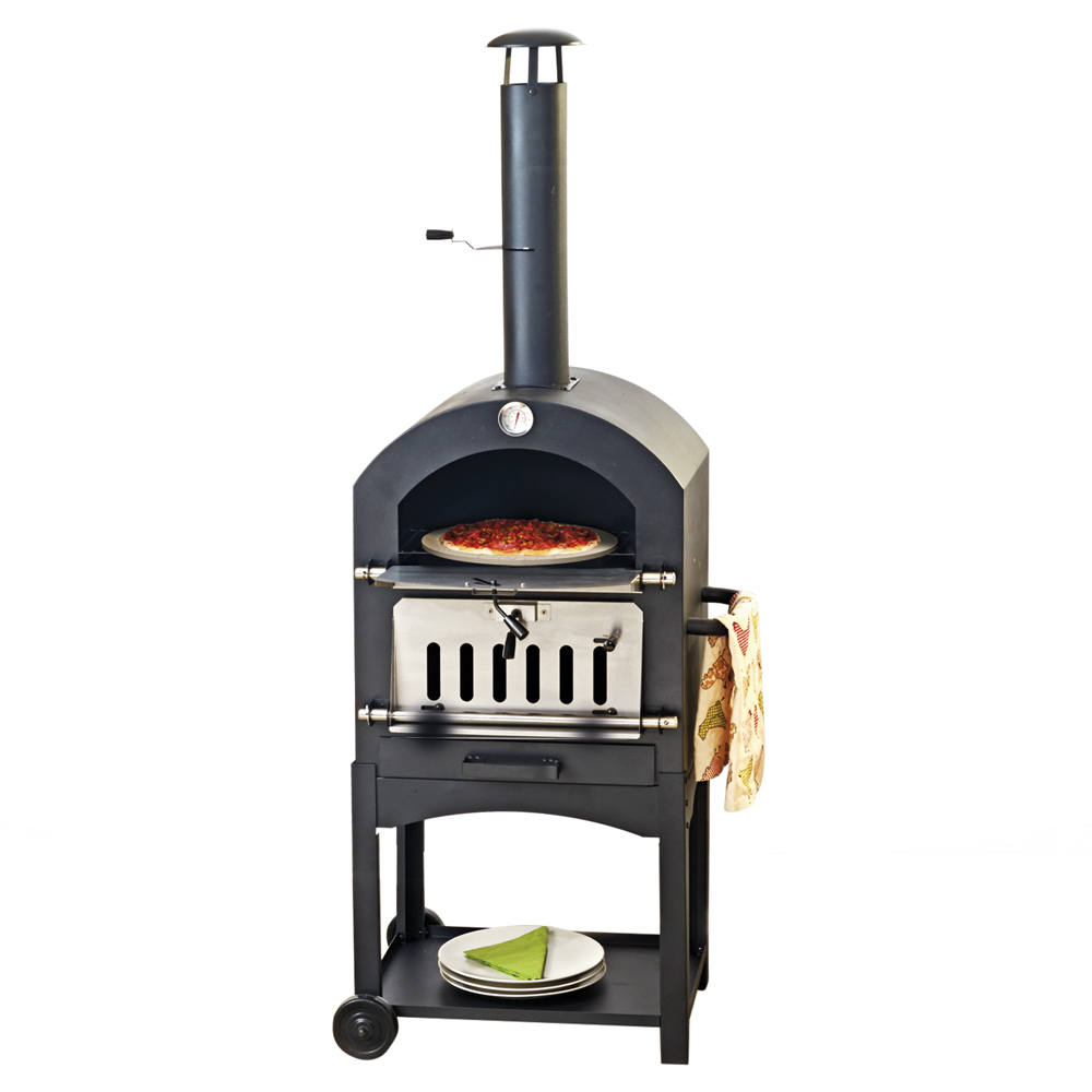 Waltons-pizza-oven-isolated.jpg