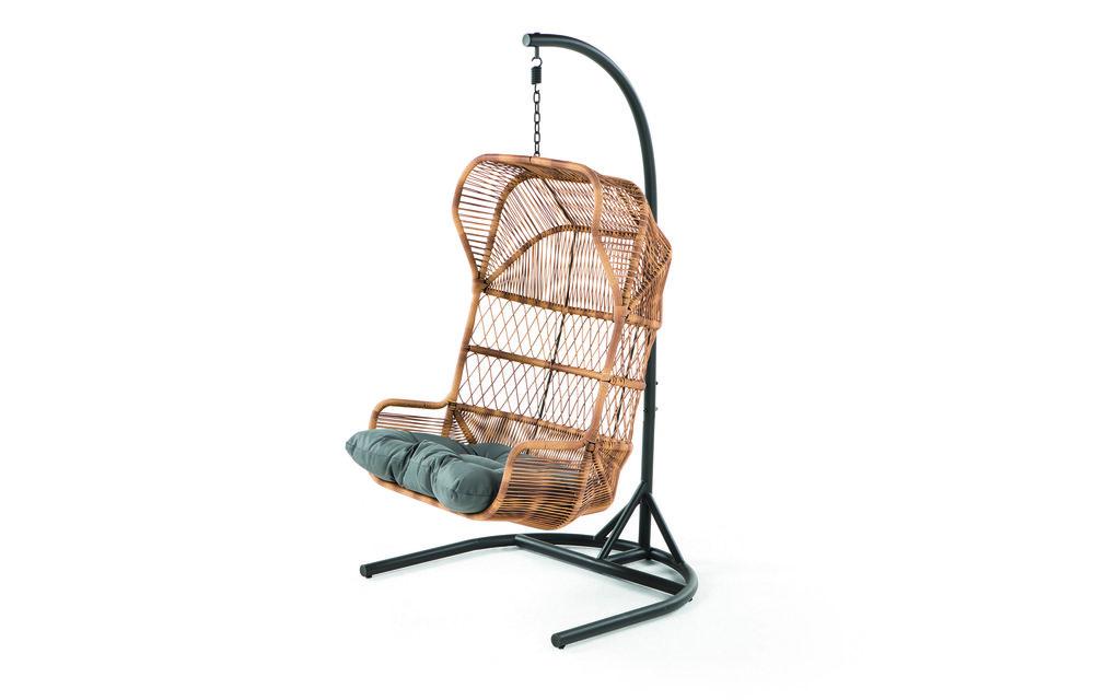 Lyra Hanging Chair PR02.jpg