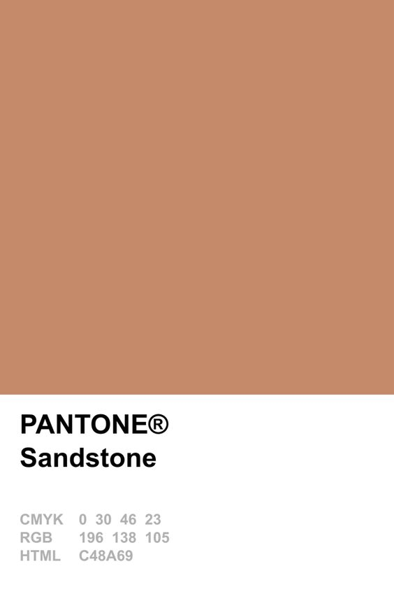 Pantone Sandstone Colour Card.jpg