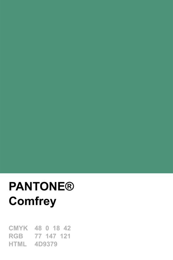 Pantone Comfrey Colour Card.jpg