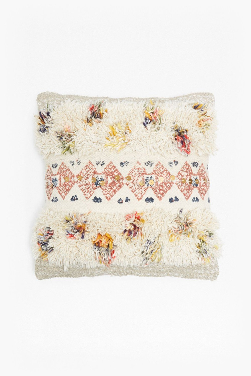 French Connection esme-sequin-cushion.jpg