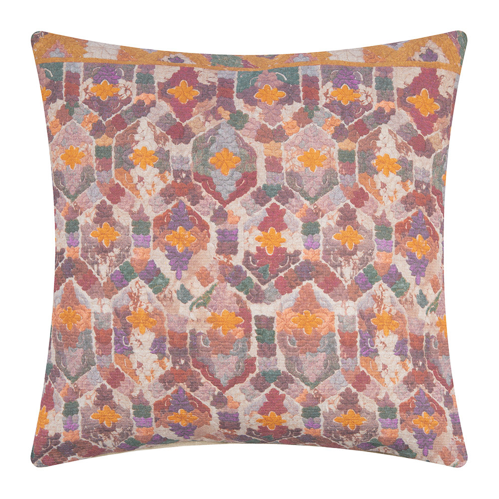 recamo-cushion-cover-multi-50x50cm-875227.jpg