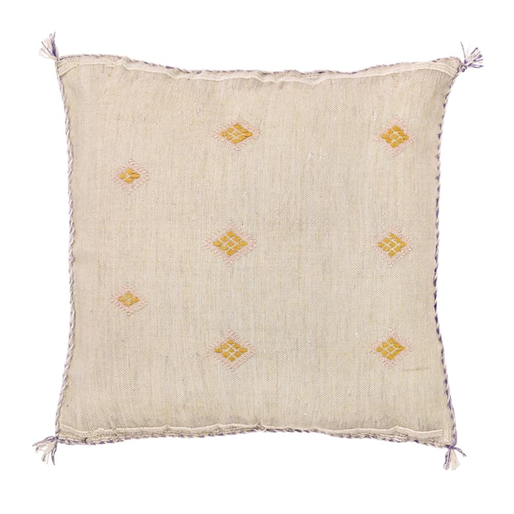 yonder.living_edit_016_Vintage_Grey_Cactus_Silk_Sabra_Cushion_Img01_WEB_2048x.jpg
