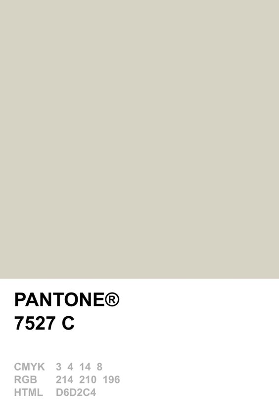 Pantone 7527 Colour Card.jpg