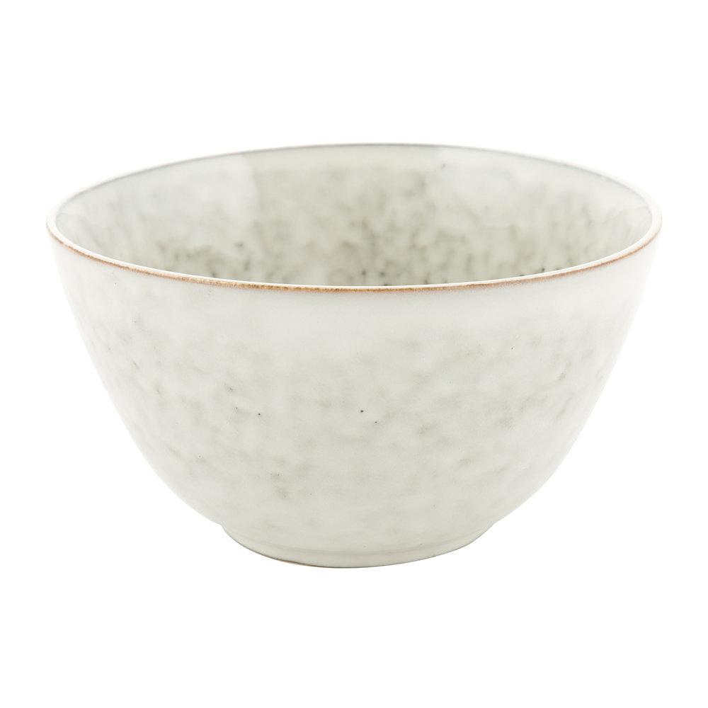 nordic-sand-deep-bowl-stoneware-sand-134935.jpg
