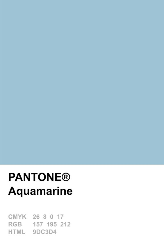 Pantone Aquamarine Colour Card.jpg
