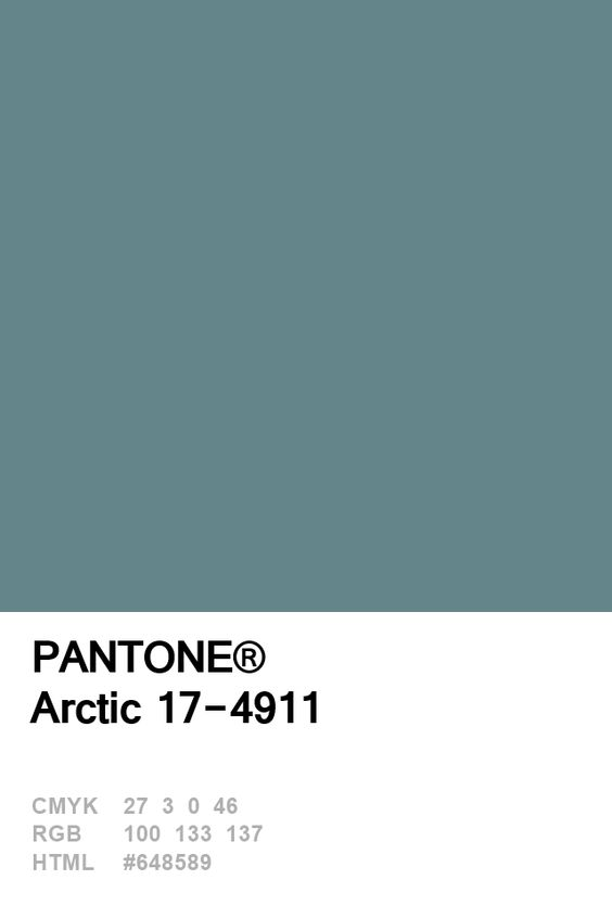 Pantone Arctic Colour Card.jpg