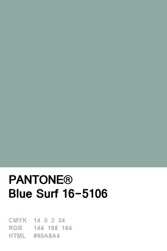 Pantone Blue Surf Colour Card.jpg