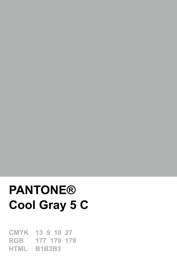 Pantone cool Gray Colour Card.jpg