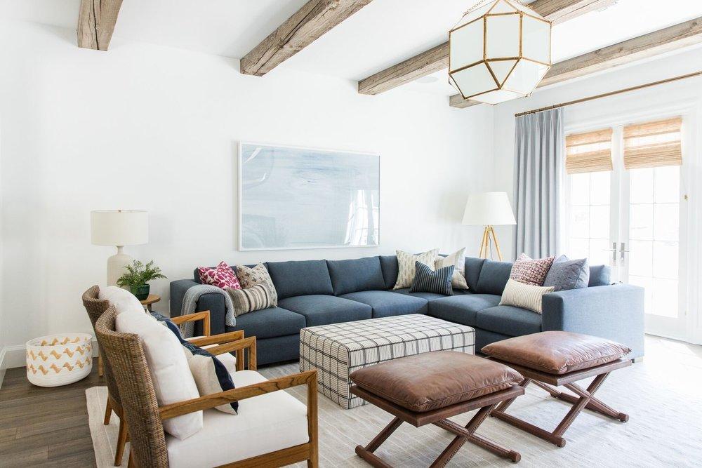 StudioMcGeeCalabasas Living Room.jpg