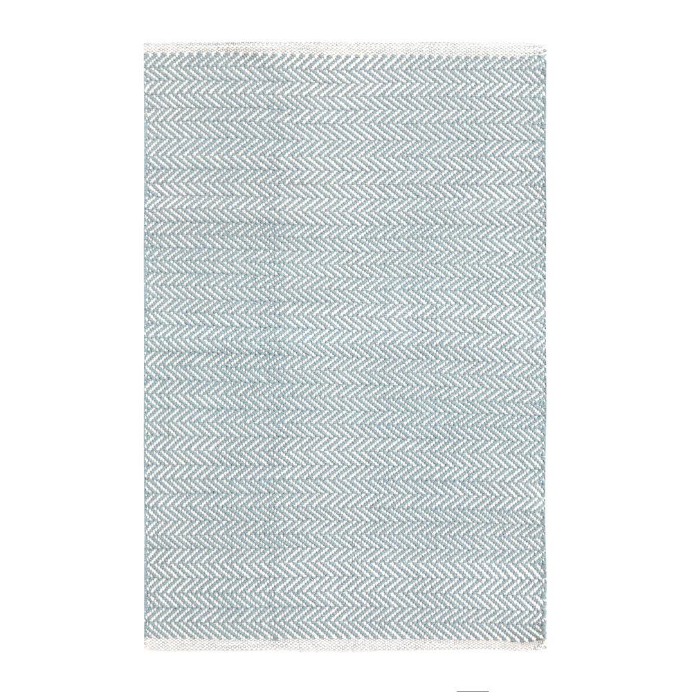 herringbone-woven-rug-swedish-blue-122x183cm-351122.jpg