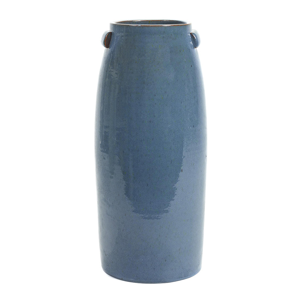 tabor-plant-pot-blue-large-845335.jpg